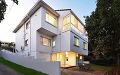 343 Maroubra Road, Maroubra NSW