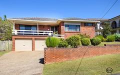 19 Ramornie Drive, Toormina NSW