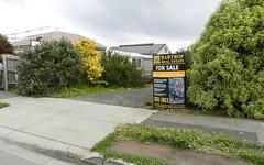 322 Eureka Street, Ballarat East VIC