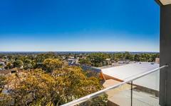 201/21-23 Boronia Avenue, Engadine NSW