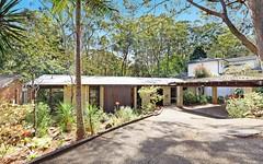 71 Lynbara Avenue, St Ives NSW