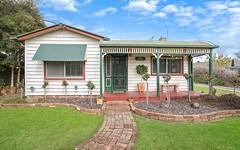 451 McDonald Road, Lavington NSW