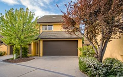 14/4 Tauss Place, Bruce ACT