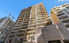 716/31-43 King Street, Sydney NSW