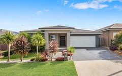 7 Ekins Street, Oran Park NSW
