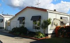 45/250 Kirkwood Road, Tweed Heads South NSW
