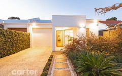 97A Bells Road, Glengowrie SA