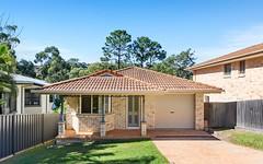 7 Fern Tree Place, Korora NSW