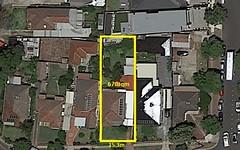 62 Eldridge Road, Bankstown NSW