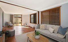 482 Urana Road, Lavington NSW