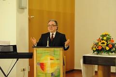 211008_Methodistenjubiäum_epdUschmann_094_low