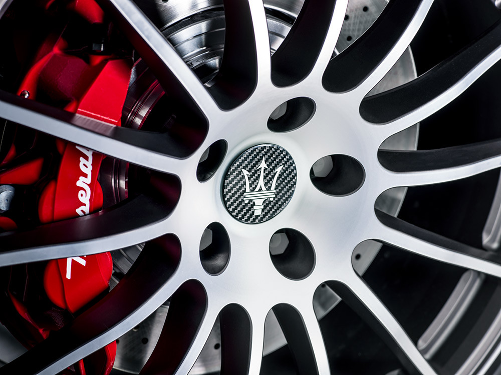 Maserati 211006-5