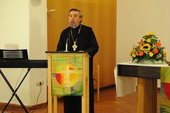 211008_Methodistenjubiäum_epdUschmann_116_low