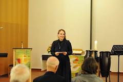 211008_Methodistenjubiäum_epdUschmann_115_low