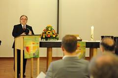 211008_Methodistenjubiäum_epdUschmann_100_low