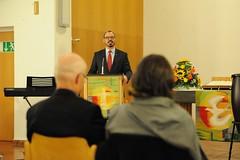 211008_Methodistenjubiäum_epdUschmann_128_low