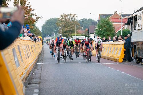 Ronde van Axel rit 1-56