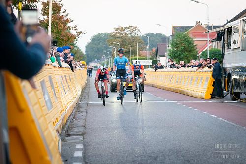 Ronde van Axel rit 1-52