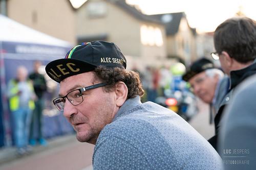 Ronde van Axel rit 1-47
