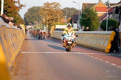 Ronde van Axel rit 1-41