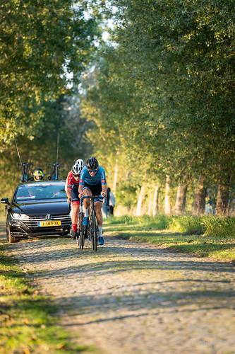 Ronde van Axel rit 1-23