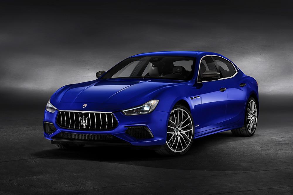 Maserati 211006-1