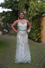 Project 111 Maia Grad Dress (3)