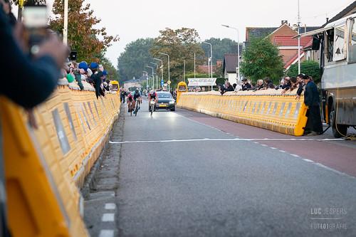 Ronde van Axel rit 1-49