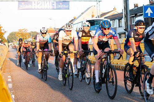 Ronde van Axel rit 1-43