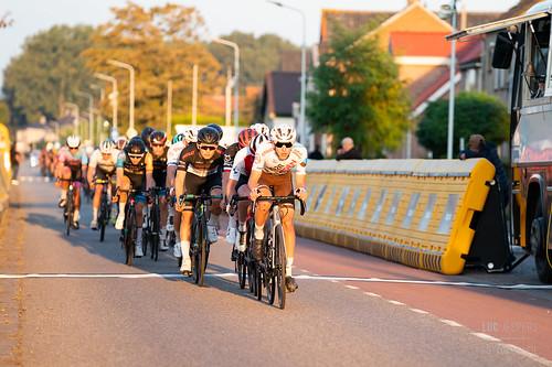 Ronde van Axel rit 1-42