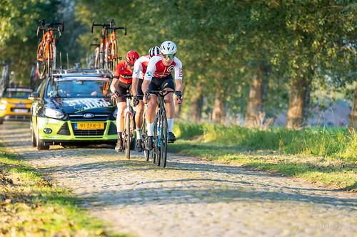 Ronde van Axel rit 1-32