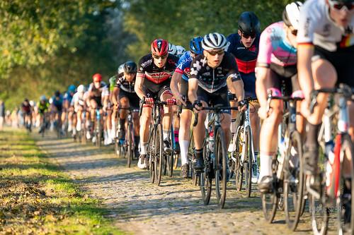 Ronde van Axel rit 1-31