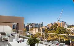 705/105-113 Campbell Street, Surry Hills NSW