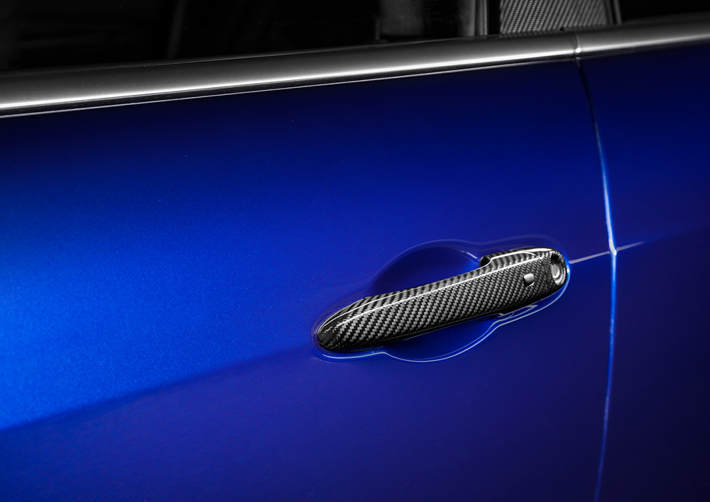 Maserati 211006-4