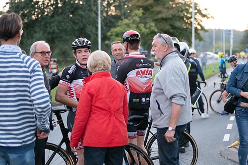Ronde van Axel rit 1-58