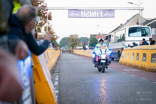 Ronde van Axel rit 1-55