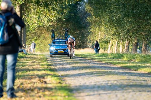 Ronde van Axel rit 1-26
