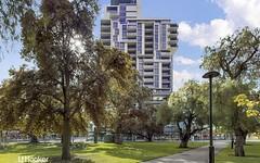 301/156 Wright Street, Adelaide SA