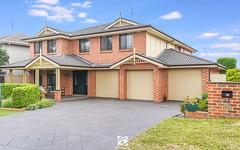 42 Alexandra Crescent, Harrington Park NSW