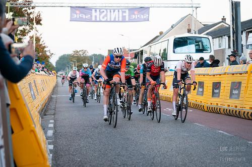 Ronde van Axel rit 1-57