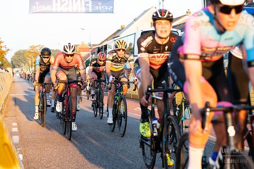 Ronde van Axel rit 1-44