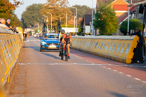 Ronde van Axel rit 1-39