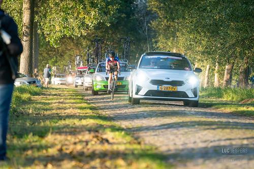 Ronde van Axel rit 1-33