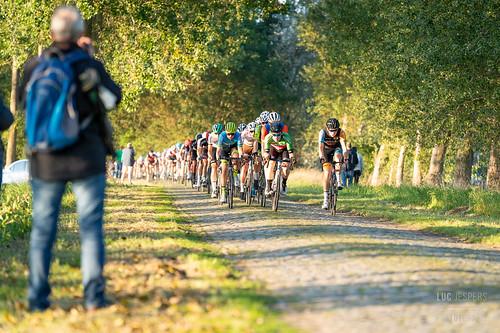 Ronde van Axel rit 1-29