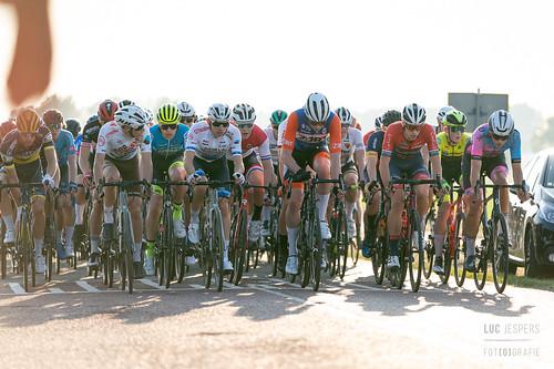 Ronde van Axel rit 1-21