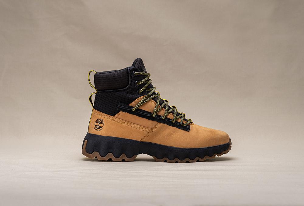 Timberland 211007-2