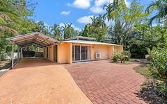 35 Cahill Crescent, Nakara NT