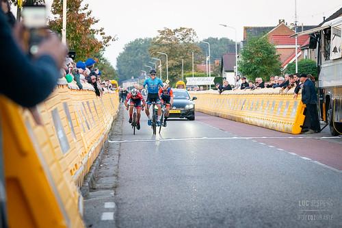 Ronde van Axel rit 1-51