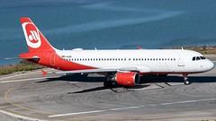 DASGK-3 A320 CFU 202109