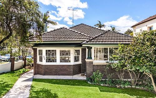 268 Sydney Rd, Balgowlah NSW 2093
